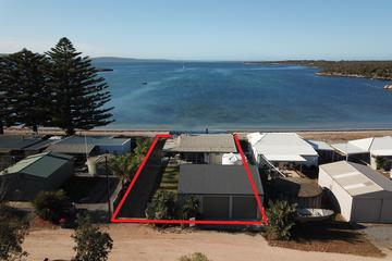 Recently Sold 4 Starfish Lane, Mount Dutton Bay, 5607, South Australia