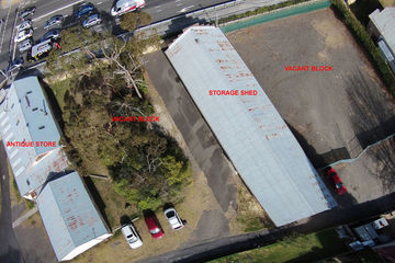 Recently Sold 200-205 Great Western Highway, Hazelbrook, 2779, New South Wales