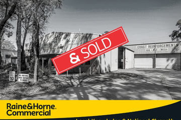 Recently Sold 9 Craftsman Avenue, Berkeley Vale, 2261, New South Wales