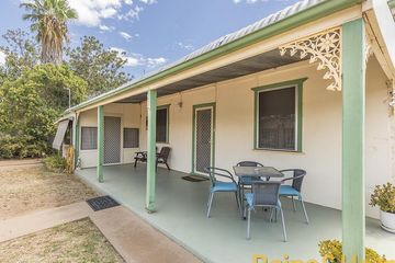 Recently Sold 10 Fifth Avenue, Narromine, 2821, New South Wales