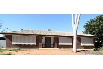 Recently Sold 12 Cook Street, Port Augusta, 5700, South Australia