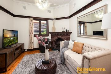 Recently Sold 18 Manson Road, Strathfield, 2135, New South Wales