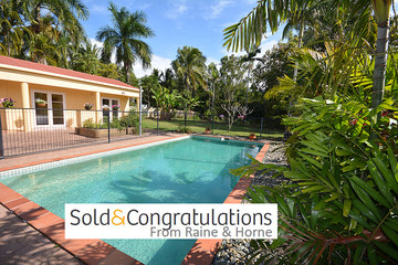 Recently Sold 40 Endeavour Street, Port Douglas, 4877, Queensland