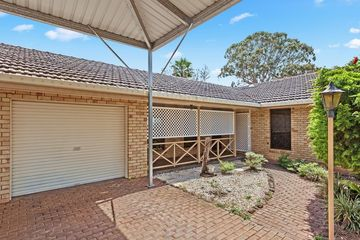 Recently Sold 7 Amber Court, Darling Heights, 4350, Queensland