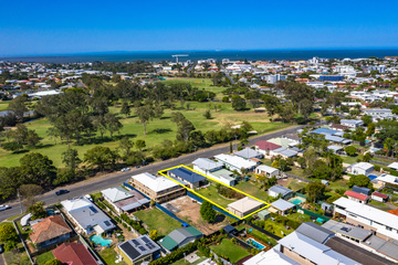 Recently Sold 26 Chandos Street, Wynnum West, 4178, Queensland