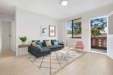 Recently Sold 19/167-169 John Street, Cabramatta, 2166, New South Wales