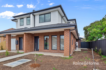 Recently Sold 5A Ainsworth St, Sunshine West, 3020, Victoria