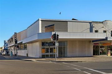 Recently Sold 439 High Street, Maitland, 2320, New South Wales