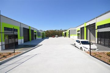 Recently Sold Unit 3/53 Elwell Close, Beresfield, 2322, New South Wales