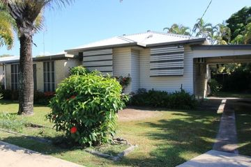 Recently Sold 110 Drysdale Street, Brandon, 4808, Queensland