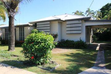 Recently Sold 110 Drysdale Street, Brandon, 4808, Queensland