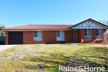 Recently Sold 1 Amana Circuit, Orange, 2800, New South Wales