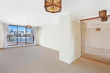Recently Sold Unit 5 / 14 Leichhardt Street, Glebe, 2037, New South Wales