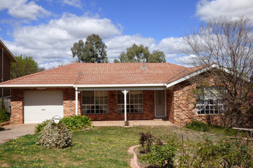 Recently Sold 206 William Street, Young, 2594, New South Wales