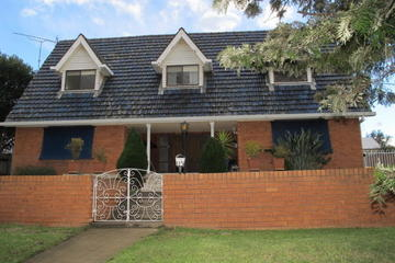 Recently Sold 115 Herbert Street, Gulgong, 2852, New South Wales