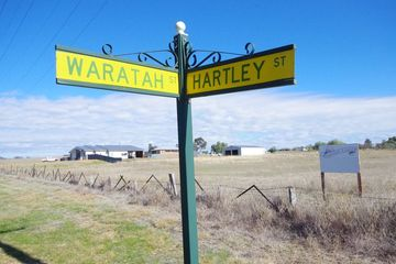 Recently Sold 55 Hartley Street, Cowra, 2794, New South Wales