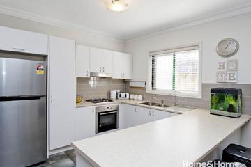 Recently Sold 3 Schirripa Court, Salisbury Downs, 5108, South Australia