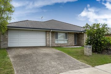 Recently Sold 19 Male Road, Caboolture, 4510, Queensland