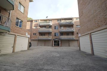 Recently Sold 74/4-11 Equity Place, Canley Vale, 2166, New South Wales