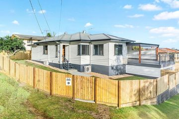Recently Sold 58 Roseneath Parade, Wynnum West, 4178, Queensland