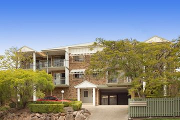 Recently Sold 6/36 Alpha Street, Taringa, 4068, Queensland