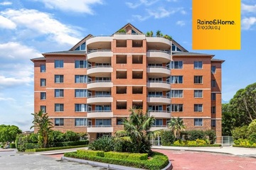 Recently Sold Unit 16 / 10 Webb Street, Croydon, 2132, New South Wales
