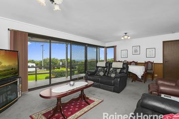 Recently Sold 5 Tudor Road, Rosebud, 3939, Victoria