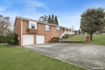 Recently Sold 1 Wheen Close, Bowral, 2576, New South Wales