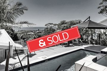 Recently Sold 56 Scenic Highway, Terrigal, 2260, New South Wales