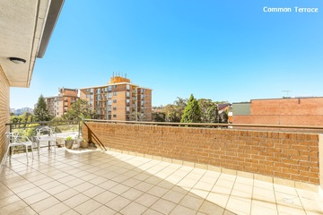 Recently Sold 9/53-55b Frenchmans Road, Randwick, 2031, New South Wales