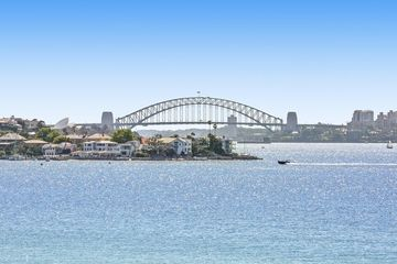 Recently Sold 6/768 New South Head Road, Rose Bay, 2029, New South Wales