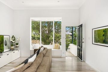 Recently Sold 119 Wallis Street, Woollahra, 2025, New South Wales