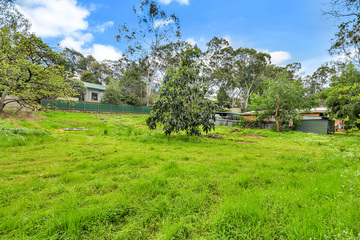 Recently Sold Lot 3 Main Road, Hawthorndene, 5051, South Australia