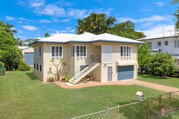 Recently Sold 8 O'dowd Street, Mundingburra, 4812, Queensland