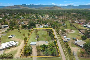 Recently Sold 29 Althaus Parade, Yabulu, 4818, Queensland