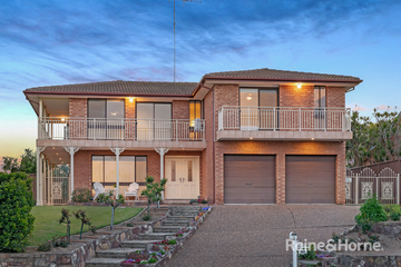 Recently Sold 129 Ridgecrop Drive, Castle Hill, 2154, New South Wales