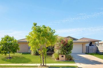 Recently Sold 48 Capricornia Drive, Calliope, 4680, Queensland