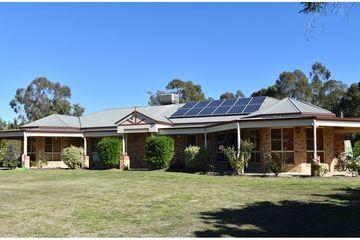 Recently Sold 4 Ulawanna Road, Goondiwindi, 4390, Queensland