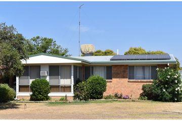 Recently Sold 7 Cook Street, Goondiwindi, 4390, Queensland