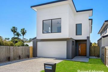 Recently Sold 11A PEAR STREET, Runcorn, 4113, Queensland