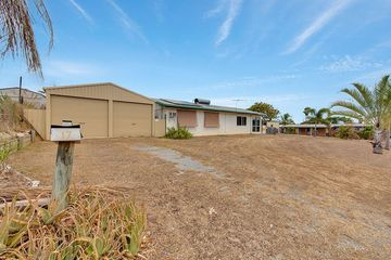Recently Sold 17 Capricornia Drive, Calliope, 4680, Queensland