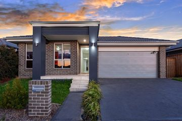 Recently Sold 79 Everglades Street, The Ponds, 2769, New South Wales