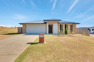 Recently Sold 1 Phelps Circuit, Kirkwood, 4680, Queensland