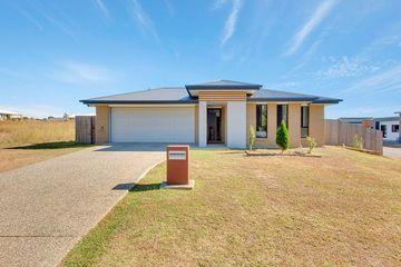 Recently Sold 1 Phelps Circuit, Kirkwood, 4680, Queensland