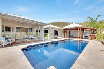 Recently Sold 2 Scorpius Place, Telina, 4680, Queensland