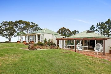 Recently Sold 71 Duggan Road, Gisborne, 3437, Victoria