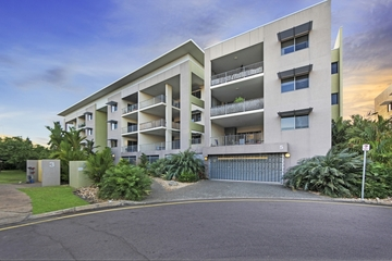 Recently Sold 27/5 Mitaros Place, Parap, 0820, Northern Territory