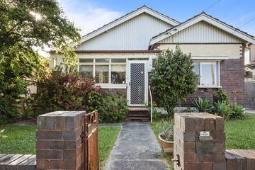 Recently Sold 11 Hermitage Rd, West Ryde, 2114, New South Wales