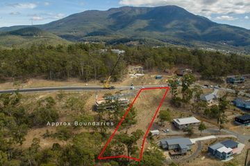 Recently Sold 41 Hillcrest Road, Tolmans Hill, 7007, Tasmania