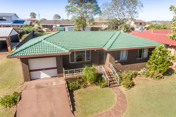 Recently Sold 23 Debra Street, Centenary Heights, 4350, Queensland